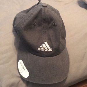 NWT Adidas Women's Hat